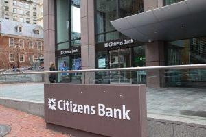 Banks Have Got A Reputation, But They Can Improve It