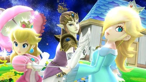 Nintendo Won 2014, But The Wii U's Fundamental Problem Remains