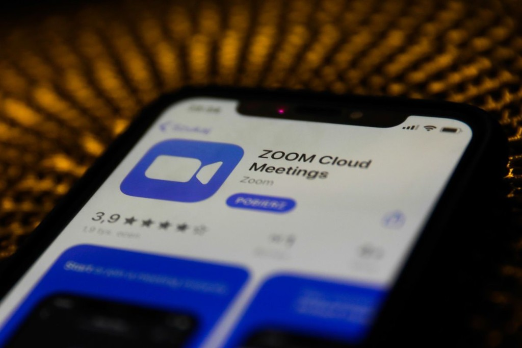 Zoom's Security Nightmare Just Got Worse: But Here's The Reality