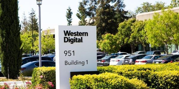How Much HDD Revenues Can Western Digital Add Over The Next 2 Years?