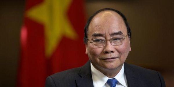 U.S.-China Trade War Boosts Fast-Growing Southeast Asia