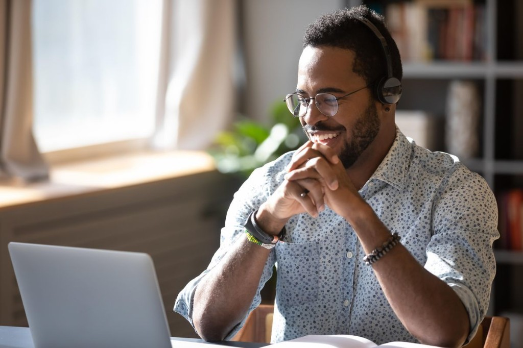3 Ways To Embed Continuous Learning When Working Remotely