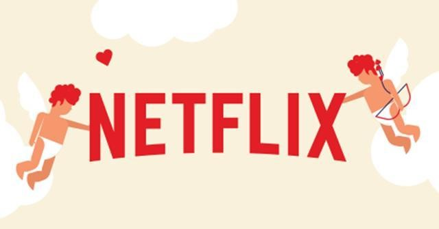 New Study Shows Surprising Impact Of Netflix On Your Love Life