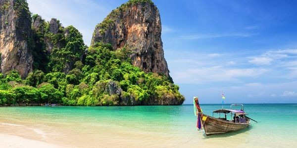 The Best All-Inclusive Resorts In Phuket