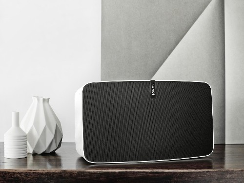 As Amazon Echo Takes Off, Sonos Announces Layoffs And Preps For A Voice-Controlled Future