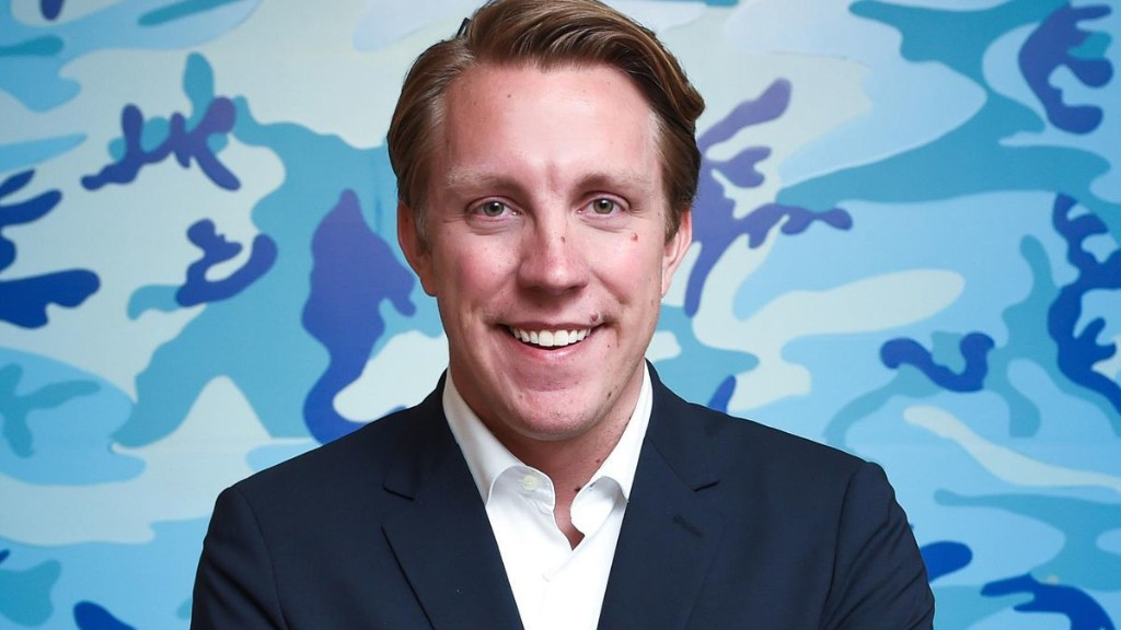 A Conversation With Sotheby's International Realty's Brad Nelson On The MadLib Formula For CX In An Age Of Rising Expectations