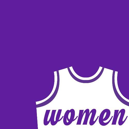 This Week In Women's Sports: WSF Studies Gender Bias In College Sports, USWNT Loses In Court
