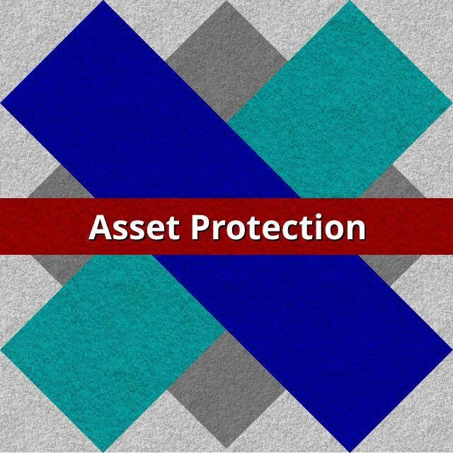 Annuity Payments Protected From Creditors In Rensin