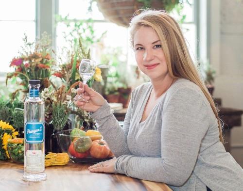 California Fog To Bottle Vodka Wins Best Alcohol Drink At World Beverage Innovation Awards, Germany