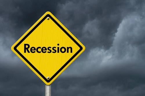 Recession Signals? Here's One.
