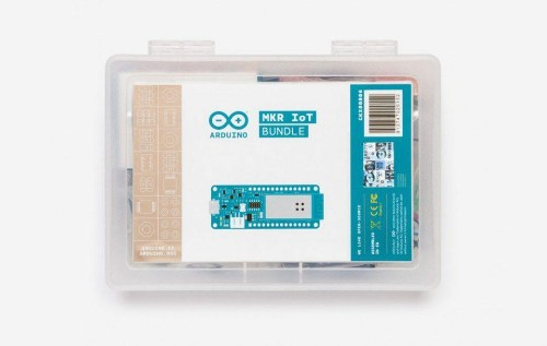 Everything You Need To Use Arduino For Home Automation