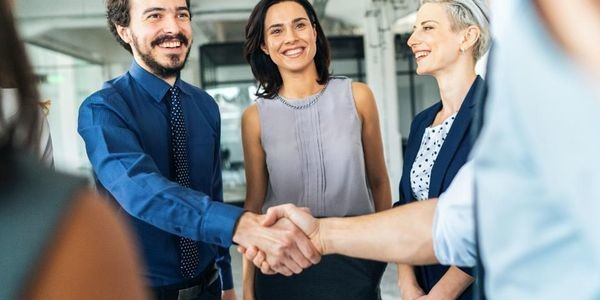 Five Leadership Skills For Building The Best Team