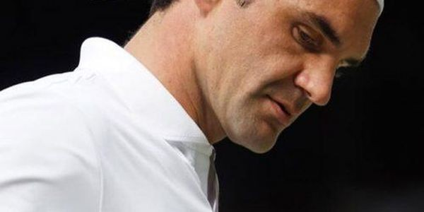 Learning From Roger Federer's Wimbledon Loss: Are You Performing At The Top Of Your Game?