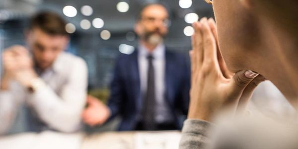 3 Interviewing Strategies To Uncover A Toxic Team