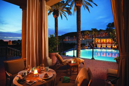 5 Luxury Resorts That Are Worth The Price Tag