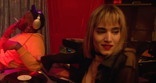 DVD Review: 'Climax' Offers A Toned-Down Gaspar Noe's Greatest Hits, Remixed