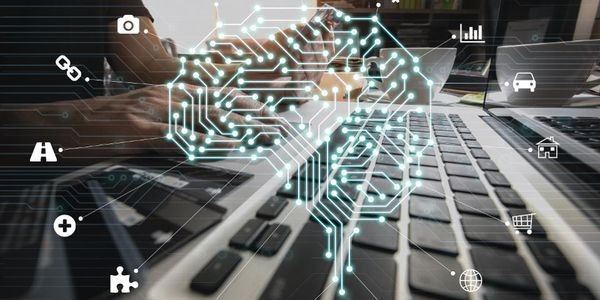 How Artificial Intelligence Is Raising The Bar On The Science Of Marketing