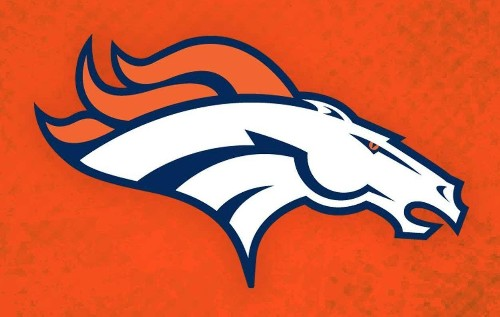 Denver Broncos: How IT Is A Team Sport