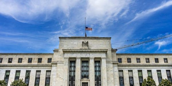 What Does The Fed Know That We Don't?