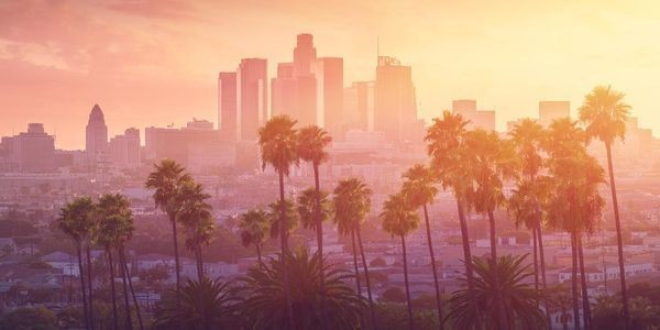 Los Angeles Tops Our List Of The Worst Cities For Renters In 2018