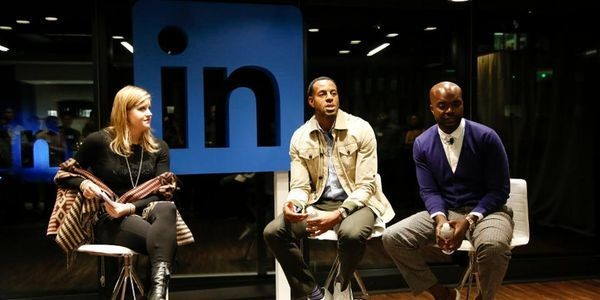 How LinkedIn Uses LinkedIn for Marketing