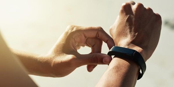Fitbit Partners With Singapore Government To Offer Trackers To 5.6M People