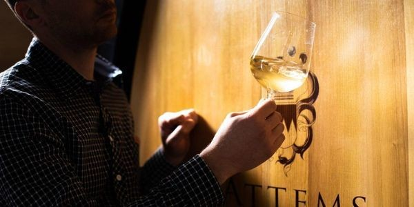 Why The Collio Of Friuli Delivers Crackling And Creamy Wines