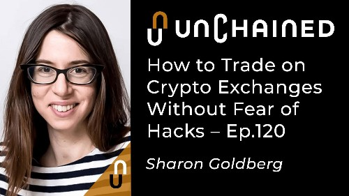 How to Trade On Crypto Exchanges Without Your Coins Getting Hacked