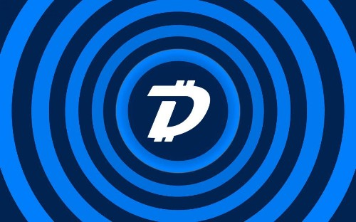 Crypto Watch: DigiByte (DGB) Price Surges 120% In 12 Hours. What Is DGB And Why Is It On The Rise?