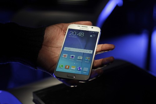 9 Essential Apps Your Samsung Galaxy S6 Will Need