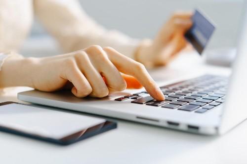 Three Strategies To Win In China's E-Commerce Market