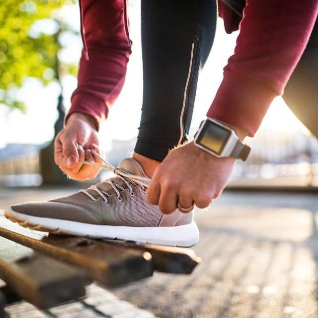 Council Post: Wearing It Well: The Next Steps For Wearable Medical Technology
