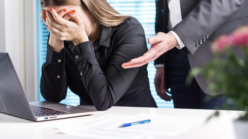 3 Old Assumptions That Haunt Feedback And Halt Progress