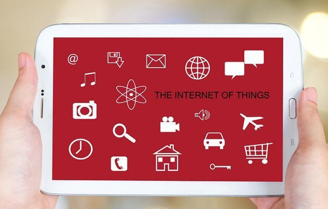 7 Important Points In Preparing For The Internet of Things