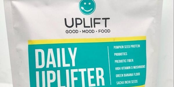 Why Mondelēz, The Snacking Giant Behind Oreo And Wheat Thins, Is Taking On Gut Health
