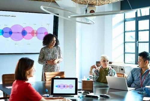 5 Reasons Leadership Development Programs Fail
