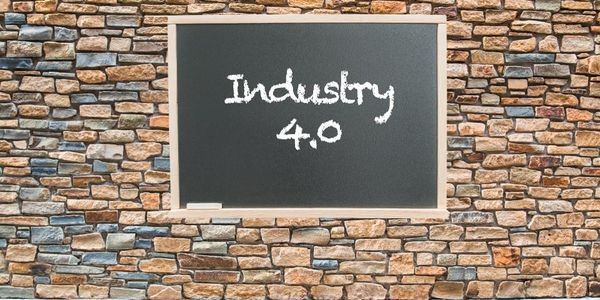 What Everyone Must Know About Industry 4.0