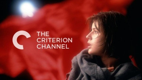 Criterion Channel Releases Slate For Its April Launch