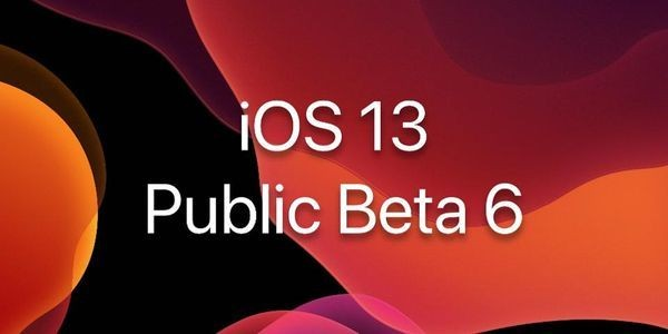 iOS 13 Public Beta 6 Has Everything You Need To Kill Robocalls