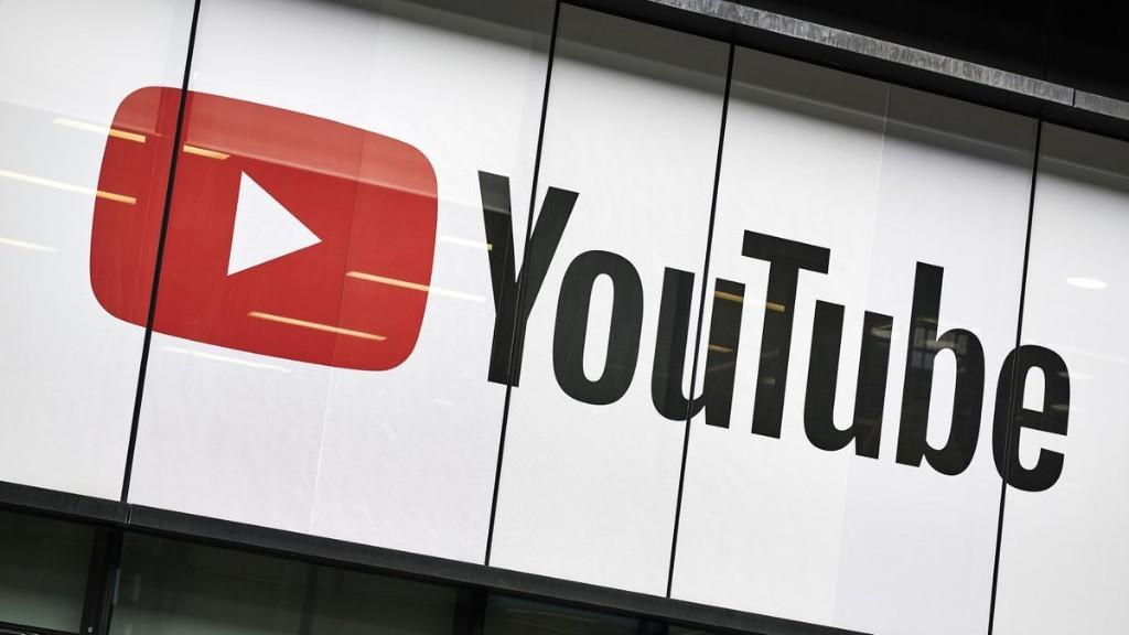 YouTube's New 15-Second Videos Feature, Recalling TikTok