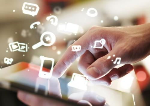 Three Easy Tips For Effective Social Media Marketing