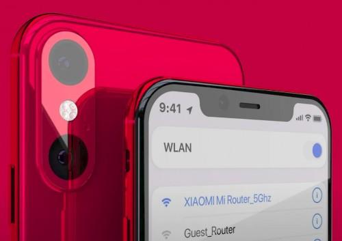 Apple Loop: New iPhone Leaks, Embarrassing 5G Mistakes, Frustrating MacBook ZombieLoad Fix