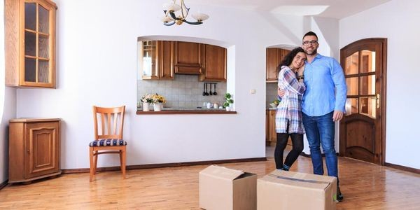 Important Mortgage Tips For First-Time Buyers
