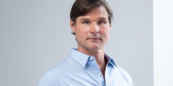 European VC Firm Atomico Taps Rdio Cofounder As First U.S. Partner