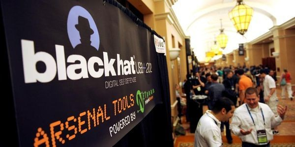 Black Hat USA 2019: Microsoft Offers Up To $300,000 To Hack Its Azure Public-Cloud Infrastructure