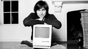Apple Says Greatest Tribute To Steve Jobs Is 'Dreaming Up' New Products