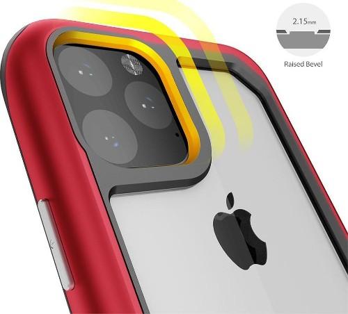 iPhone Exclusive: Apple's New Design Confirmed