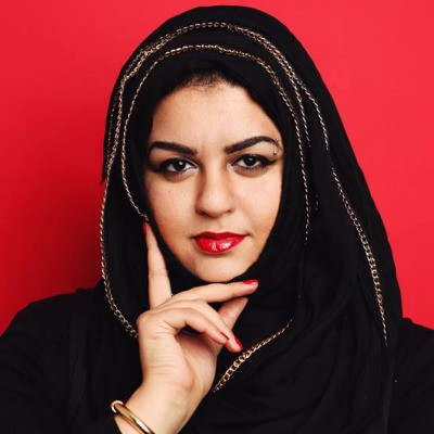 More Than A Fad: MuslimGirl Launches Video Series On The Hijab's History