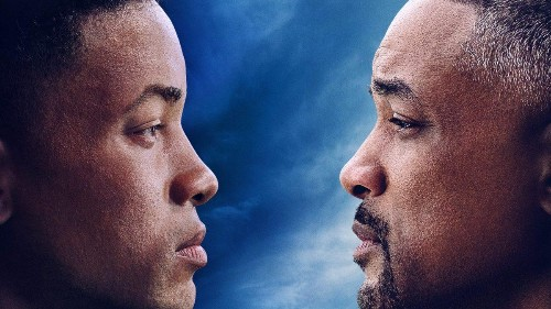 How Will Smith Personifies The Problems Facing Today's Movie Stars
