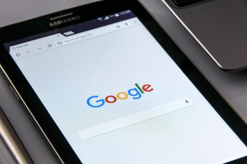 What Google's Mobile-First Index Means For Your SEO Strategy
